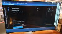 Philips 65pus9109/12 poškodovan ekran-nov-android tv