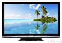 TV PANASONIC LCD PLASMA ALI LED 3D EKRAN OD 32 DO 60