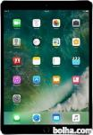 Apple iPad Pro 12.9 WiFi 64GB Siva
