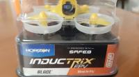 Inductrix Blade FPV Bnf