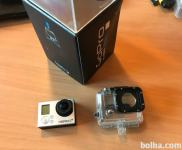 GoPro 3+ plus WiFi