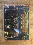 Sheriff of Nottingham - Merry Men dodatek