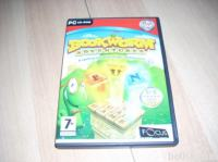 Bookworm Adventures PC
