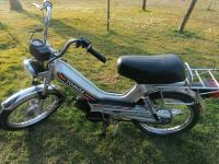 Tomos Automatic a3ml 49 cm3
