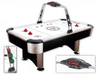 Air Hockey miza Stratos 7ft