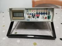 NAMIZNI DIGITALNI MULTIMETER FLUKE 8050A