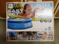 bazen intex easy set 305x76