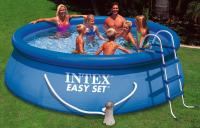 Bazen Intex Easy Pool 2x
