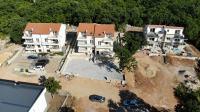 Hrvatska, 40-78 m2