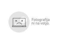 Lokacija hiše: Trnovski Vrh, 280.00 m2