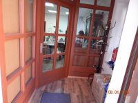 Lokacija stanovanja: Ptuj, 55.00 m2