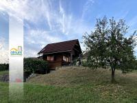 prodaja, počitniški objekt ostalo, Podravska Sveti Jurij v Slovenskih