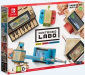 NINTENDO SWITCH LABO TOY CON 01