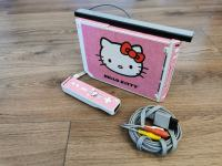 Nintendo Wii limited edition Hello Kitty
