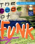 THE CODE OF FUNK-1xCD+2xDVD / GARIBALDI DAVID