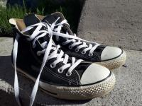 All star teniske, st 42