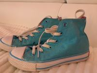 All stars original, 35, blescece modri