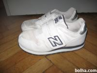 superge NB (Newbalance) št.35