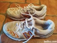 superge New balance, št. 43, 19 €