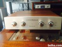 Opera Consonance Reference 50 MKII Tube Pre-amplifier - Mint