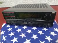 Sansui SX-1100 Monster receiver