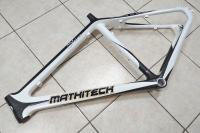 Frame Mathitech Shine carbon 26