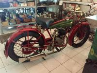 Coventry 1923 300ccm