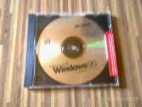 Komplet Windows 95