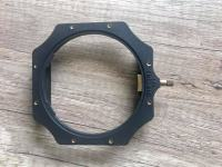 Original Lee filter holder +