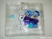 Prodam My little pony 6€