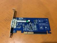 PCI-E DVI adapter za 915G