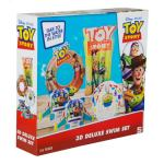 Disney Toy Story 3D set za kopanje 4/1