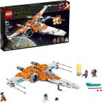 LEGO 75273 - Poe Damerons X-Wing Starfighter