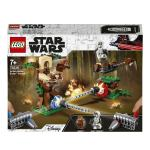 Lego Star Wars 75238 Endor Assault