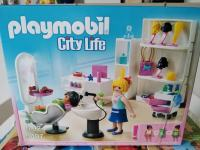 Playmobil frizerski salon