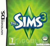 The Sims 3 (Nintendo 3DS Rabljeno)
