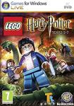 LEGO Harry Potter Years 5-7 Računalniška Igra