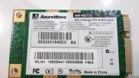 Wifi Azure Wave AW-NE772, model AR5BXB92