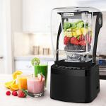 BLENDTEC STEALTH 875 blender PROFESSIONAL
