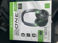 Turtle Beach slušalke Stereo Gaming Headset for Xbox One/Series X-nov