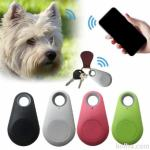 ANTI LOST ALARM-BLUETOOTH SLEDILNA NAPRAVA - 30% !!