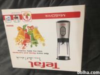 Tefal blender/mešalnik mix and go