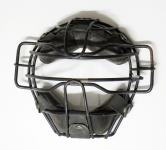 BASEBALL ZAŠČITNA MASKA (catchers mask) RETRO