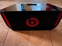 Beats By. Dr. Dre Beatbox Portable Bluetooth VRHUNSKI ZVOK!
