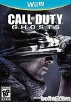 Call of Duty Ghosts (Wii U)