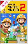 Super Mario Maker 2 za SWITCH je več ko igra