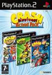 playstation 2 igre kupim crash bandicoot
