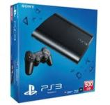 PS3 ODKUP IN IGRE DO 300EUR