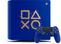 PS4 IN IGRE ODKUP OD 500EUR DO 1000EUR