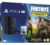 PS4IN IGRE ODKUP OD 500EUR DO 1000EUR